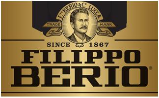 filippo-berio-history-logo